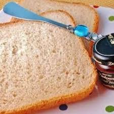 Lovely Soft White Bread Recipe All Recipes Australia Nz