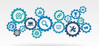 Job Engines 3 Traits The Best Job Search Engines Share Pandologic