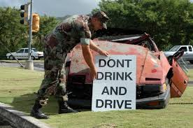 age should not be lowered to essay drinking age should not be lowered to 18 essay