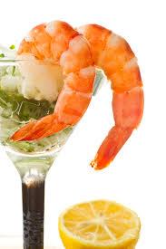 shrimp l