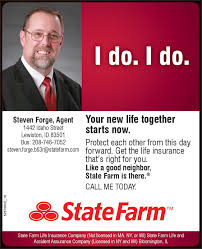 i do i do steven forge agentyour new lite together1442 idaho streetstarts nowlewiston