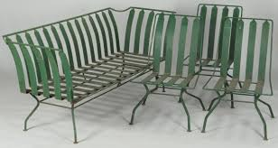 french art deco patio z french art deco patio french art deco patio lot french art deco patio furniture art deco outdoor furniture