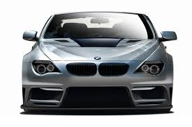 All BMW Models 2010 bmw 645ci convertible : 004-2010 BMW 6 Series E63 E64 2DR Convertible AF-2 Wide Body ...