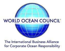 world ocean council to organize a second business roundtable at africa regional network meeting dakar senegal 3 4 september 2018 followed by latin