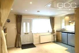 Converting Garage Into Master Bedroom Garage Into Master Bedroom Garage  Conversion Convert Garage Into Master Bedroom Suite Plans