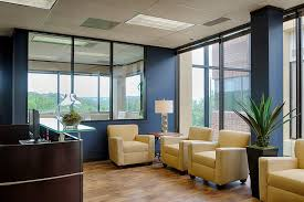 innovative office ideas. Law Firm Design Trends 2017 Innovative Office Layout Ideas Space