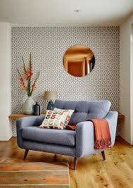 ideas for living room furniture. 10 midcentury modern design lessons to remember ideas for living room furniture