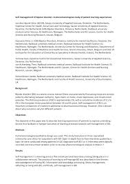 interest rates essay in indian banks
