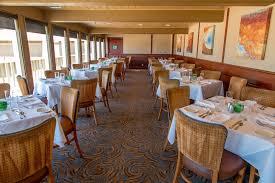 Chart House Restaurant 231 Yacht Club Way Redondo Beach