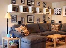 Living Room Shelves Shelving For Living Room Walls Good Wall Shelf Ideas 3275 Home