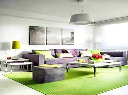 ... Imposing Lime Green Living Room Photos Ideas Interesting Grey Site And  Decor Light Blue Pinterest Accessories ...