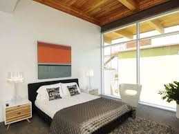 bed lighting ideas. bedroom lighting ideas and styles bed