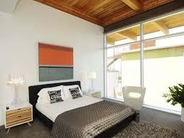 modern bedroom lighting design. bedroom lighting ideas and styles modern design r