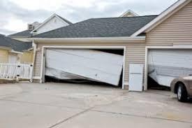 garage doors repairUnited Garage Doors Repair Las Vegas Call 7027447477   United
