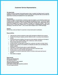 Resume Areas Of Expertise Resume For Study