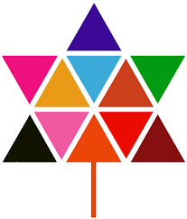 Image result for expo 67 logo