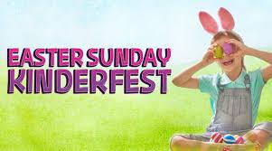 Happy Easter Xbox Easter Kinderfest Brunch Egg Hunts And More