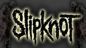 The evolution of slipknot masks. 69 Slipknot Hd Wallpapers Background Images Wallpaper Abyss