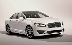 2018 lincoln zephyr. perfect zephyr new lincoln mkz and 2018 lincoln zephyr l