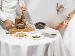 Yannick Alléno Restaurants Gastronomiques Et Bistrots Site