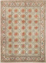 herat oriental afghan hand knotted transitional turkoman wool rug 711 x 112 45cbc4f5 3019 4259 80c9 77944576b490