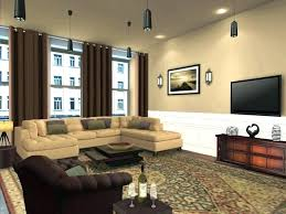 Carpet Colors For Living Room Amazing Popular Colors Living Room Paint 48 Carpet For Rooms Its Official