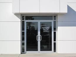 Glass Door Custom Steel Doors Steel Entry Doors Entry Doors With