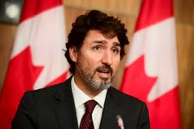 Jun 18, 2021 · several different versions of a vaccine passport or certificate are already being considered in canada. World Moves To Embrace Vaccine Passports Trudeau S Not So Sure Politico