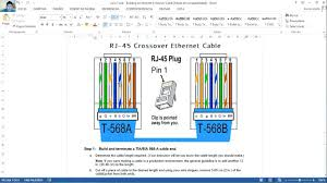 network wiring diagram rj45 network wiring diagram rj45 cat5e wiring wiring diagram for rj45 socket network wiring diagram rj45 network wiring diagram rj45 cat5e wiring diagram rj45 diagrams cable