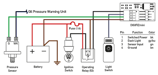 wire diagram for oil pressure switch wiring diagram sys wire diagram for oil pressure switch wiring diagram host vdo oil pressure sending unit wiring further
