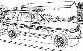 Small Picture Car Coloring Pages Adults Coloring Pages