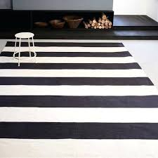 wayfair area rugs 5x7 rugs awesome black red and white area rugs luxury area rugs
