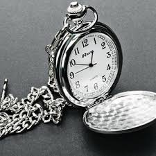 engraved silver gifts i just love it a celebration gift or just because show them you careengraved pocket watch