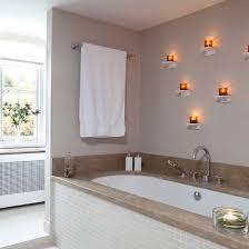lighting ideas for bathroom. Bathroom With Decorative Wall Lights | Brilliant Lighting Decorating Ideas 25 Beautiful For H
