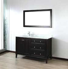 bathroom cabinets without mirrors single bathroom vanity set with mirror heated bathroom mirror cabinet uk