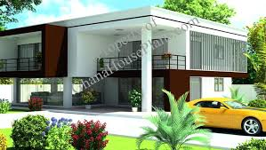 unique 4 bedroom 2 story house plans or house plans house plan 4 bedroom double y
