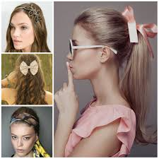5 Minute Hairstyles For Girls Hair And Beauty Trendy Hairstyles
