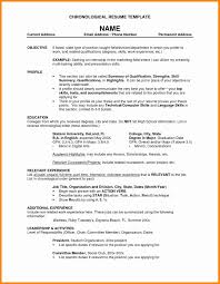 How To Include Volunteer Work On Resume Templates Put Example Do I