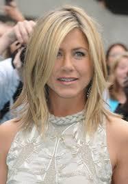 Hairstyle Medium Long Hair the 25 best medium length blonde hairstyles ideas 4023 by stevesalt.us