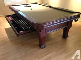 pool table weight. Incredible Pool Table Weight F