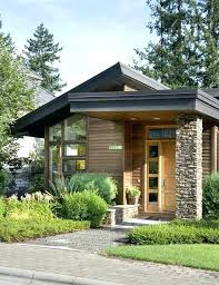 small house design philippines bungalow house plans small 8 small modern house plans modern house plans majestic looking small bungalow small house design