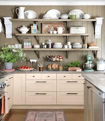 kitchens designs 2013. Kitchen Cabinets Kitchens Designs 2013 I
