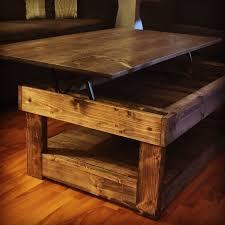 playful lift top coffee table plans free writehookstudio