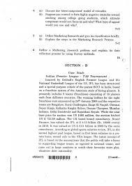 cover letter gilgamesh essays gilgamesh essays epic of gilgamesh  cover letter gilgamesh essays best buy swot pdf mba ivsem cbmrgilgamesh essays