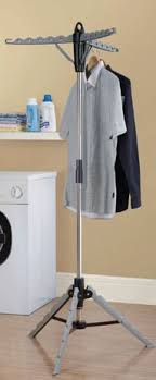 Mainstays Coat Rack Mainstays Dryer Tree Rack Walmart Canada 77