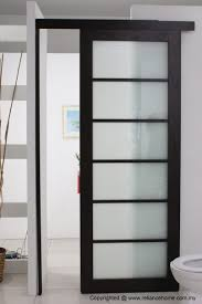 used barn door hardware for single barn door sliding door track exterior barn doors for frameless sliding glass tub doors
