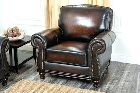 Cool man cave furniture Furniture Ideas Looking Like Traditional Mans Chair This Designed Leather Beauty Will Man Cave Chairs For Sale How To Design Man Cave Living Room Furniture Cool Hc4me Modern Man Cave Furniture For Sale Hc4me
