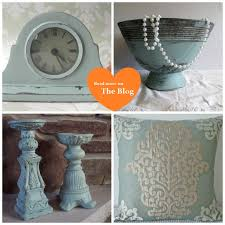 Duck Egg Blue Decorative Accessories Enchanting Duck Egg Blue Accessories For Living Room Bedding Winsome Living