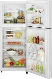 refrigerator racks. ft. frost-free top-freezer refrigerator white wrt111sfdw - best buy racks e