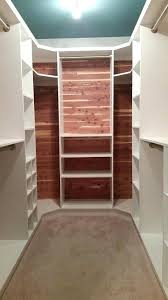 master closet ideas best home images on diy build custom walk in custom closet
